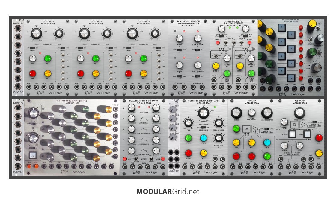 https://cdn.modulargrid.net/img/racks/modulargrid_1437532.jpg
