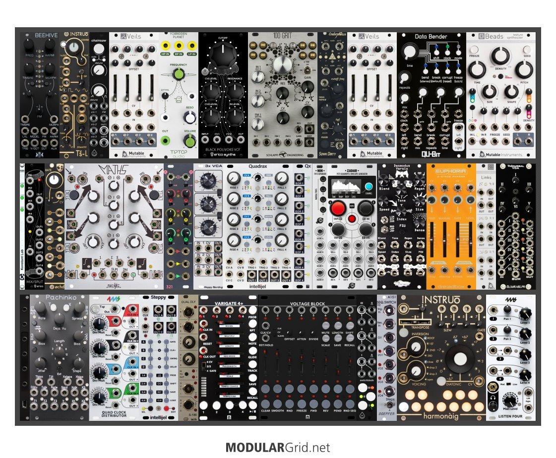 bigger_rack