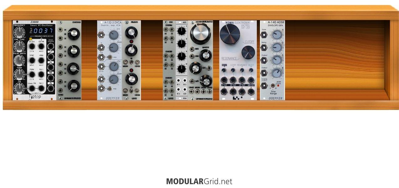 modulargrid_240604.jpg