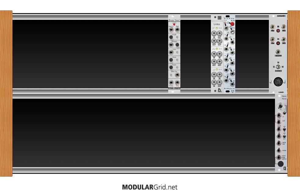 The Modular Thread - Other Gear - OP Forums