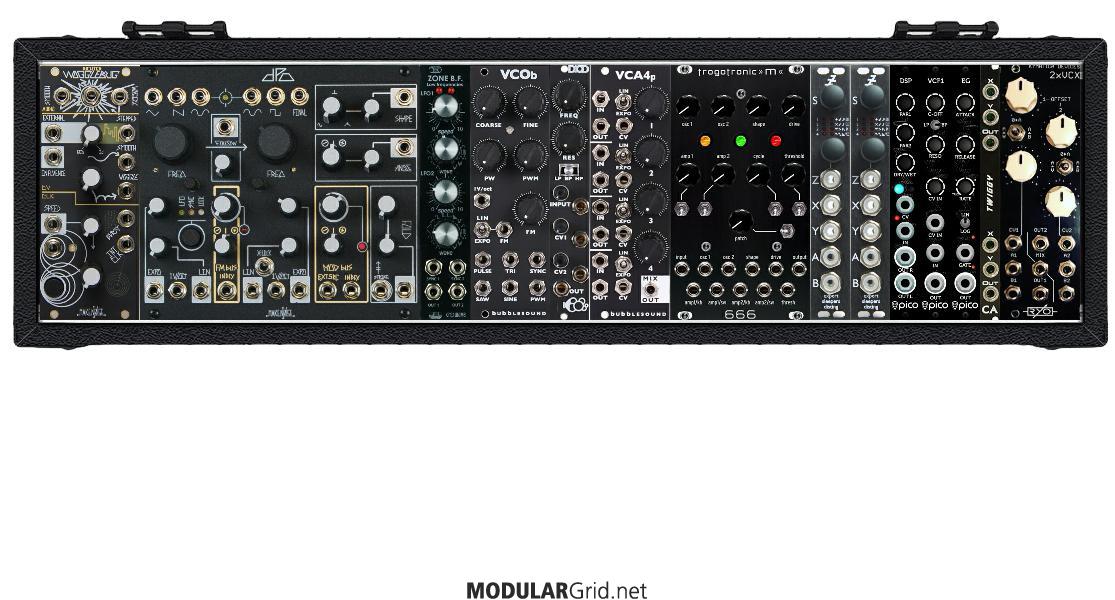 Http Www Modulargrid E Racks View 385673