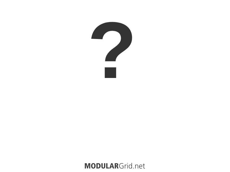 View Topic Can We Talk About Modular Synths Electromusiccom Please Explain Me This Ad Envelop Only Changes I See Myself Making In The Future Would Be To Swap Alter 2 And Either Ears Or Radio Music For Morphagene Nebulae Dld