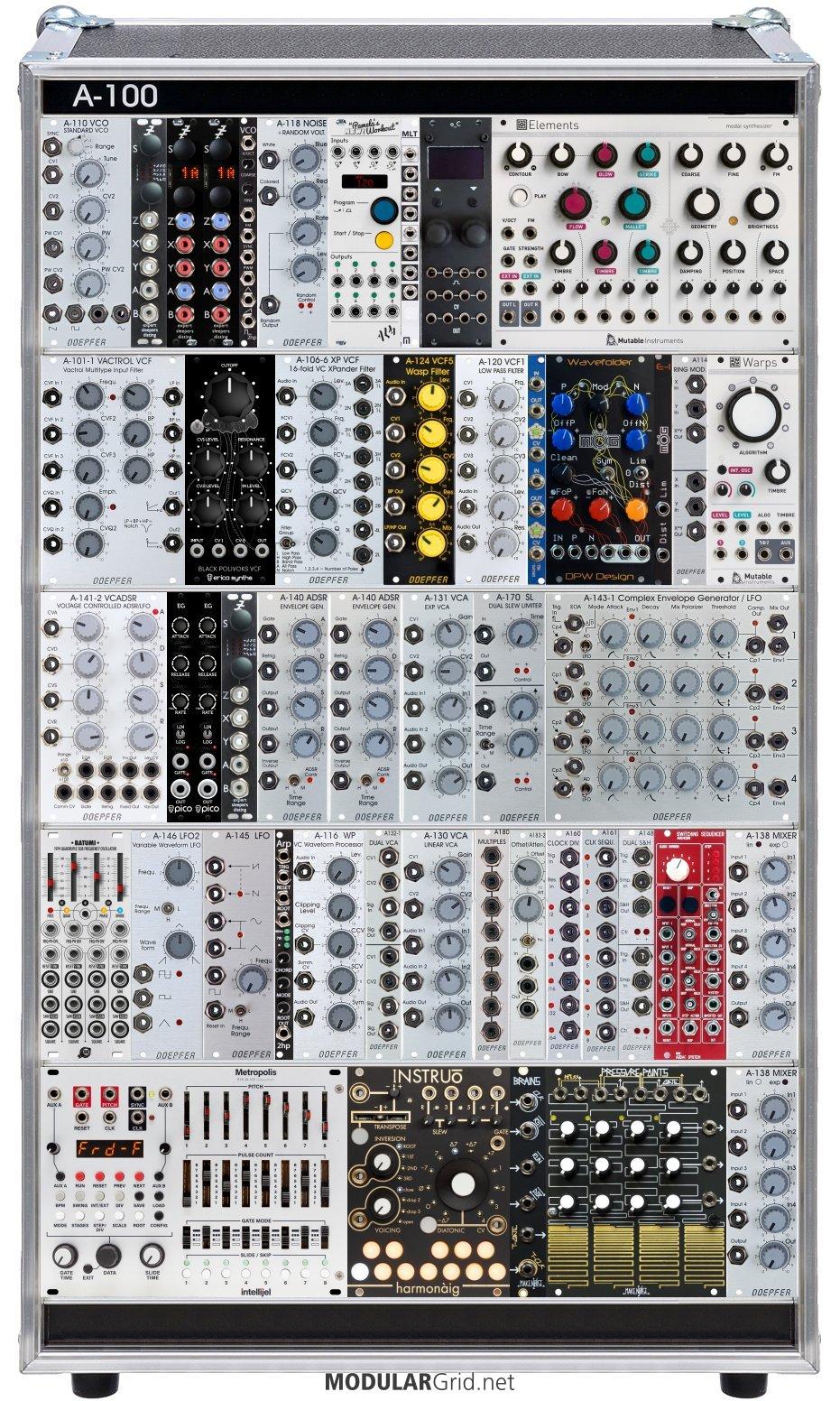 modulargrid_811967.jpg