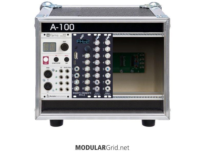 Basic Modular