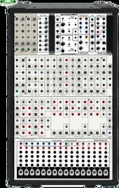 Syntax Main Tune C-6-7