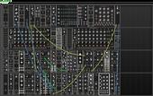 AE402 Lab04B Patch III