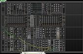 AE402 Lab05A Patch I