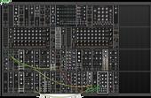 AE402 Lab05A Patch II