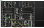 AE402 Lab05A Patch III