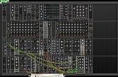 AE402 Lab05A Patch IV