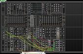 AE402 Lab05B Patch I