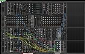 AE402 Lab05B Patch IV