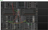 AE402 Lab07 Patch 01
