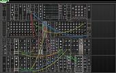 AE402 Lab07 Patch 03