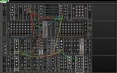 AE402 Lab07 Patch 04