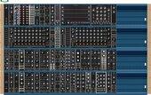 AE402 Lab08 Patch01