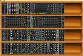AE402 GPFinal Patch01 (Theme Music 1)