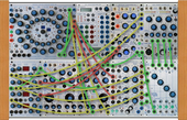 Patch for A# sequence