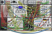 1.0 Main Rack Performance Patch (rainmaker->qpas mix eoc)
