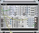 #3 Frequenzmodulation (FM) (einfach)