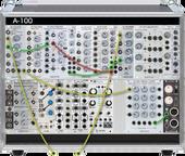 #4 Frequenzmodulation (FM) (fortgeschritten)