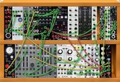 Techno Patch #1