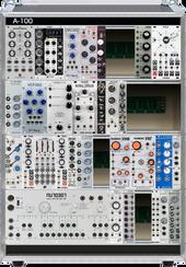 downsampling's modular III (copy) (copy) (copy)
