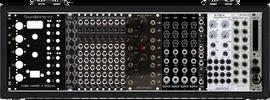 mlcv 3-VCO