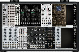 Future House multi instrument (copy) (copy)