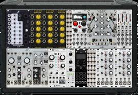 Synthesis Modular Design (copy)