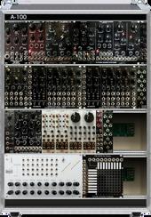 FSS System