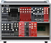 ADDAC Small System