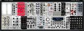V2: 150hp Suitcase (Noise / Processor)