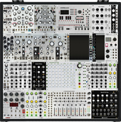 Ansome Modular (copied from RunDum) (copied from AliRoden) (copied from a56z)