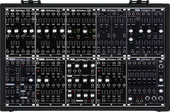 Roland 750 Top Right