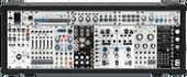 Intellijel 104 for ambient set