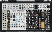 Palette Feb 2020 - Ochd/Squid/Mimeophon/
