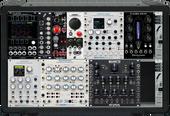 z Archive - Studio Rack v2 (2020-04-03)