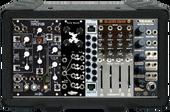 Mix and FX pod - Live 2020