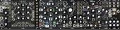 MN Tape & Microsound Music Machine