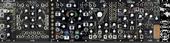 MN Tape & Microsound Music Machine (copy)