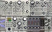 Pittsburgh Modular System