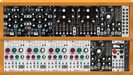 The Greatest Eurorack Design of All Time