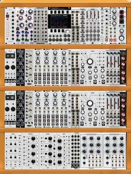 Quad System (copy)