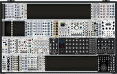 All my Modules + Panharmonium (copy)