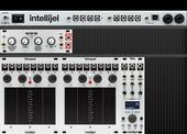 Intellijel Interactive