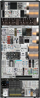 2020 all racks (Three-Module Challenge)