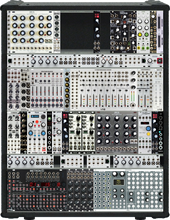 94 Roland mimeophone