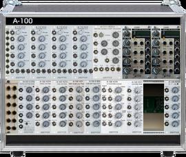 LC6-2 (Osc case 1)