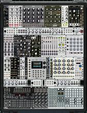 94 Matrix 1010